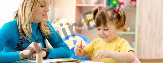 home-tutor