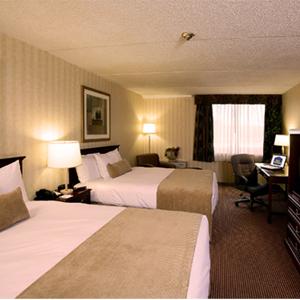 hotels-banner