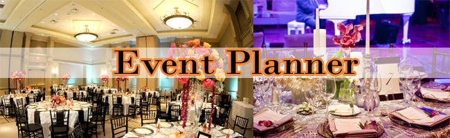 event planer1