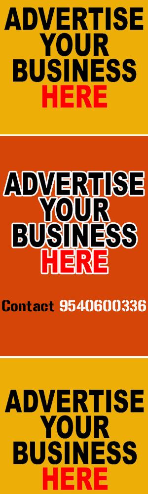 ads-Chennaiwidth=