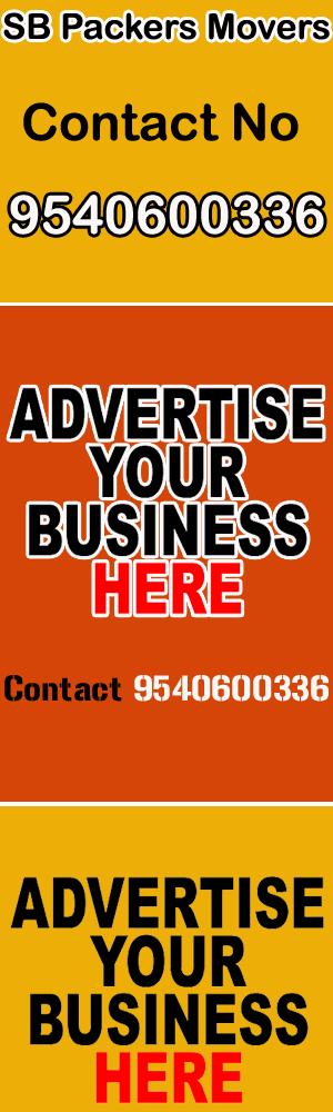 ads-faridabad