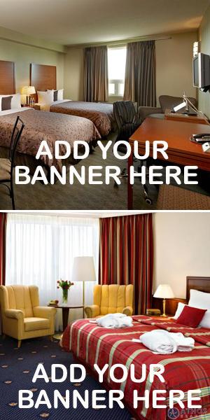 delhi-hotel-600