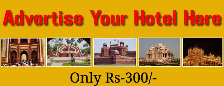 delhi-hotel-720