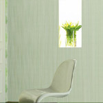 Customized Wallpapers Dealers in Pitampura