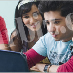 Computer Training Institutes in Faridabad Sector 19