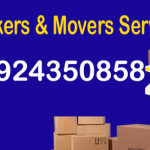 Agarwal Packers and Movers in Sabarkantha