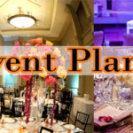 Wedding Planner In Connaught Place