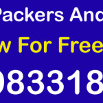 Packers and Movers in Ghatkopar