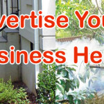 Pest Control Services in Hauz Khas
