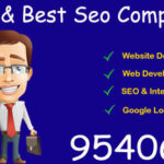 SmartiSoft SEO Service in Gurgaon Sector 42