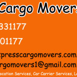 Goyal Packers and Movers in Chandigarh