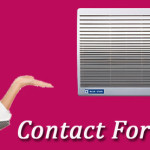 AC Repair & Services in Delhi
