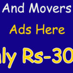 Movers and Packers in Delhi To Vijaywada
